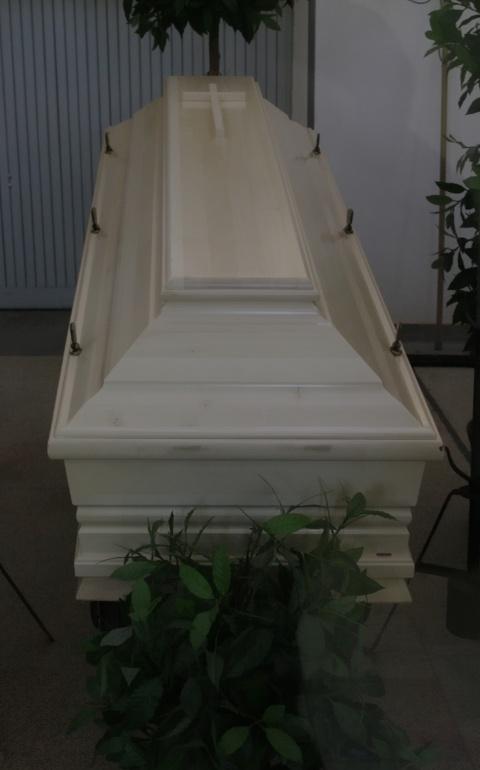 Coffin_Aufbewahrungshalle_Westfriedhof_Muenchen