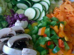 Miscellaneous_seasonal_vegetables-1