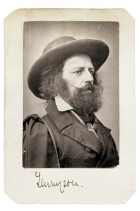 Portrait_of_Alfred_Lord_Tennyson_c1860