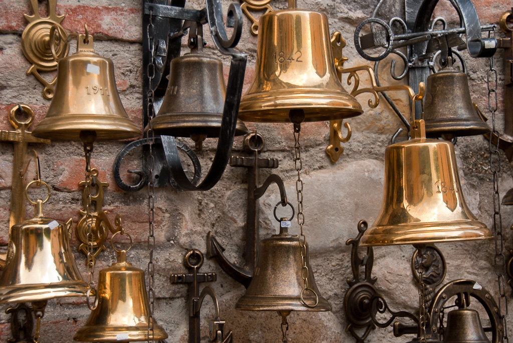 Bells Are Ringing Musical Cast