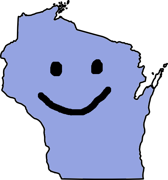 11954231981253062345wisconsin__larry_m._smit_01.svg.hi
