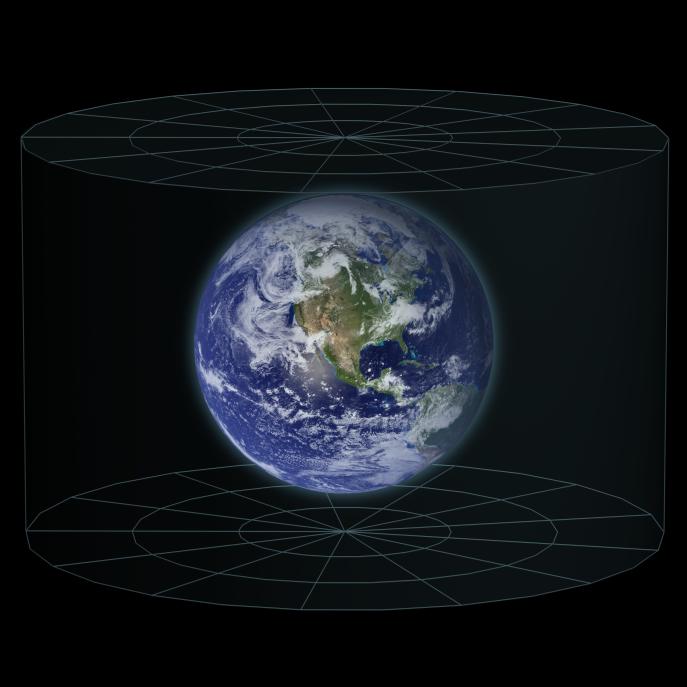 1_Earth_(blank)