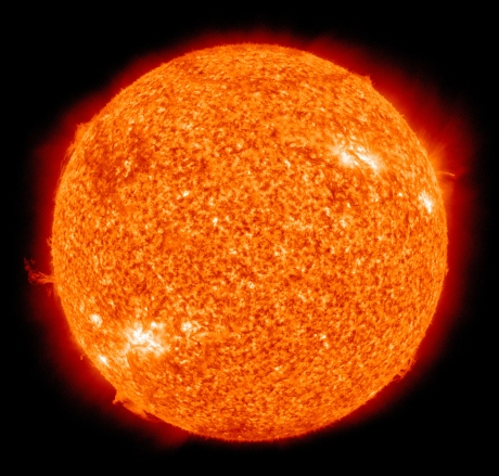 The_Sun_by_the_Atmospheric_Imaging_Assembly_of_NASA's_Solar_Dynamics_Observatory_-_20100819