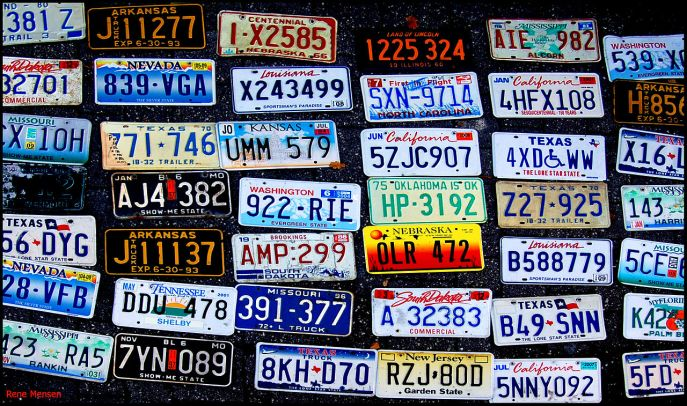 1280px-License_plates_(5110908127)