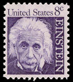 Albert_Einstein_on_a_1966_stamp
