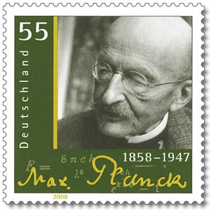 Max_Planck_Briefmarke_2008